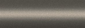 avtokraska-audi-diamond-beige-kod-z1u-aulz1u-lz1u-l-z1u-n3-n3n3