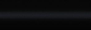 avtokraska-audi-orca-black-kod-aulc9x-c9x-lc9x-2t-indaulc9x-2t2t