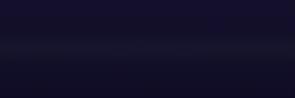 avtokraska-audi-brilliant-violett-kod-40262-auly4c-ly4c-9403-l3