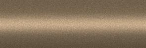 avtokraska-audi-mandelbeige-kod-auly1r-ly1r-y1r-n4-11375