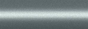 avtokraska-audi-gletscher-kod-095384-auly5u-88-ly5u-u1