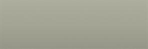 avtokraska-audi-kristallgruen-kod-61886-052111-au452-452