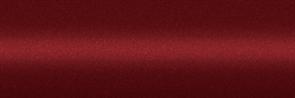 avtokraska-audi-garnet-red-kod-aulz3f-lz3f-l-z3f-z3f-9c-32868-indaulz3f