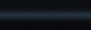 avtokraska-audi-moonlight-blue-kod-aulx5r-lx5r-w1-x5r-w1w1-indaulx5r-551510