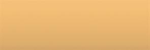 avtokraska-audi-maniokgelb-kod-11299-auly1f-ly1f