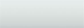 avtokraska-audi-brilliant-white-kod-auly9f-ly9f-b6-91281