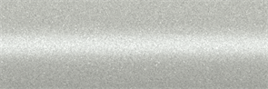 avtokraska-audi-tofana-white-kod-l0k1-0k1-aul0k1-0r