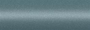 avtokraska-audi-aero-blue-kod-auly5r-g9-ly5r-y5r-55563
