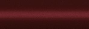 avtokraska-audi-perlcolorrot-kod-aulz3u-lz3u-9752