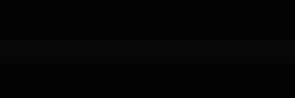 avtokraska-audi-orion-black-kod-aulax1-ax1-lax1-l-ax1