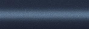 avtokraska-audi-fliederblau-kod-aulz4u-lz4u-7l-55493-indaulz4u