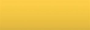 Автокраска Audi - Citrus Yellow/ код - AULY1G, LY1G, Y8, 11374