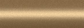 Автокраска Audi - Cosmic Yellow/ код - AULY1S, LY1S, Y1S, 5R, 11384