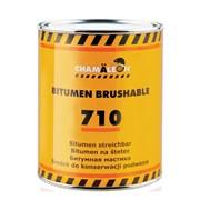 37101-chamaeleon-bitumnaya-mastika1-l