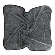 easy-dry-plus-towel-supervpityvaiuschaya-mikrofibra-50-60-640g-m2