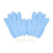 ps-m-004-dust-interior-glove-besshovnye-perchatki-iz-m-f-dlya-naneseniya-voskov-i-uborki-v-salone