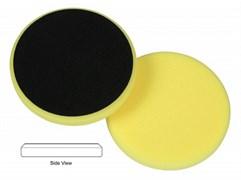 76-5235-76mm-polirovalnyi-disk-porolon-rezhuschii-agressivnyi-yellow