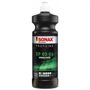 297300-sonax-profilinefinalnaya-polirovalnaya-pasta-khr-02-06