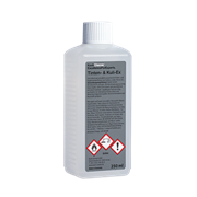 197250-tinten-kuli-ex-ochistitel-chernil-kraski-s-tkani-250-ml