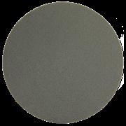 diski-tz-700-sponge-pyramid-150mm-r3000