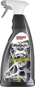 433300 SONAX ProfiLine Очиститель дисков  Колесный зверь  1л