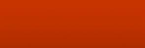 Автокраска BMW - Orange/ код - 20562, 081271, BMW2212