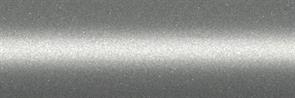 Автокраска BMW - Polaris Silver/ код - BMW0012, 0012
