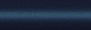 Автокраска BMW - Blau II Alpina/ код - BMWA46, A46, WA46