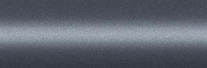 Автокраска BMW - Samoablau/ код - 77710, BMW9415, 295, CHBMW0033