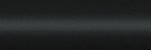 Автокраска BMW - Blue Black/ код - BMW90006, FE95-09902, RIBMW0051