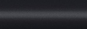 Автокраска BMW - Kirunaviolett/ код - 40305, BMW9932, 398, MLBMW0004