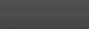 Автокраска BMW - Stratus (Primer)/ код - YF17, F17, BMW7112