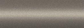 Автокраска BMW - Smoke Silver/ код - BMW90043, 307-LC7029, FE95-09005, RIBMW0044