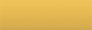 Автокраска BMW - Dakar Yellow/ код - BMW0550, 0550, 337, YJ