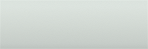 Автокраска BMW - Ice White/ код - BMW0317, A, 0317