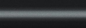 Автокраска BMW - Frozen Dark Grey/ код - WP6N, BMWP6N, P6N, 490
