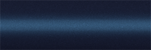 Автокраска BMW - Blau/ код - BMW9907, 490, FE86-5489