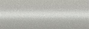 Автокраска BMW - Mineralweiss/ код - BMWA96, 490, A96, WA96, 91330, INDBMWA96