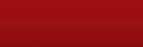 Автокраска BMW - Brilliant Red/ код - BMW0232, 0232