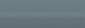 Автокраска BMW - Arktis (Primer)/ код - F14, YF14, BMW7115