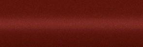 Автокраска BMW - Sienna Red/ код - BMW1049, 1049