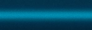 Автокраска BMW - Neonblau/ код - BMW9410, 54991, 255, FE86-51JK