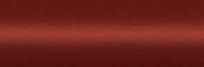 Автокраска BMW - Sierrarot/ код - 32706, BMW9940, 357, 0843