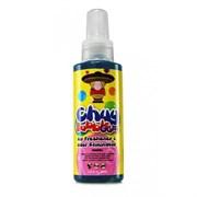 chemical-guys-air-_221_04-osvezhitel-vozdukha-zhevatelnaya-rezinka-chuy-bubble-gum-118-ml