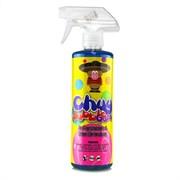 chemical-guys-air-_221_16-osvezhitel-vozdukha-zhevatelnaya-rezinka-chuy-bubble-gum-473ml