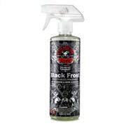 chemical-guys-air-_224_16-osvezhitel-vozdukha-silnyi-moroz-black-frost-473-ml