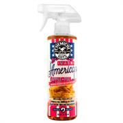 chemical-guys-air-_227_16-osvezhitel-vozdukha-pirog-warm-american-apple-pie-473-ml