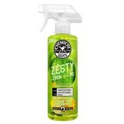 chemical-guys-air-_232_16-osvezhitel-vozdukha-limon-laim-lemon-lime-473-ml
