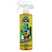 chemical-guys-air-_245_16-osvezhitel-vozdukha-on-tap-beer-scent-473-ml
