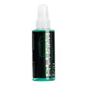 chemical-guys-cld_202_04-ochistitel-dlya-stekol-glassl-cleaner-118-ml